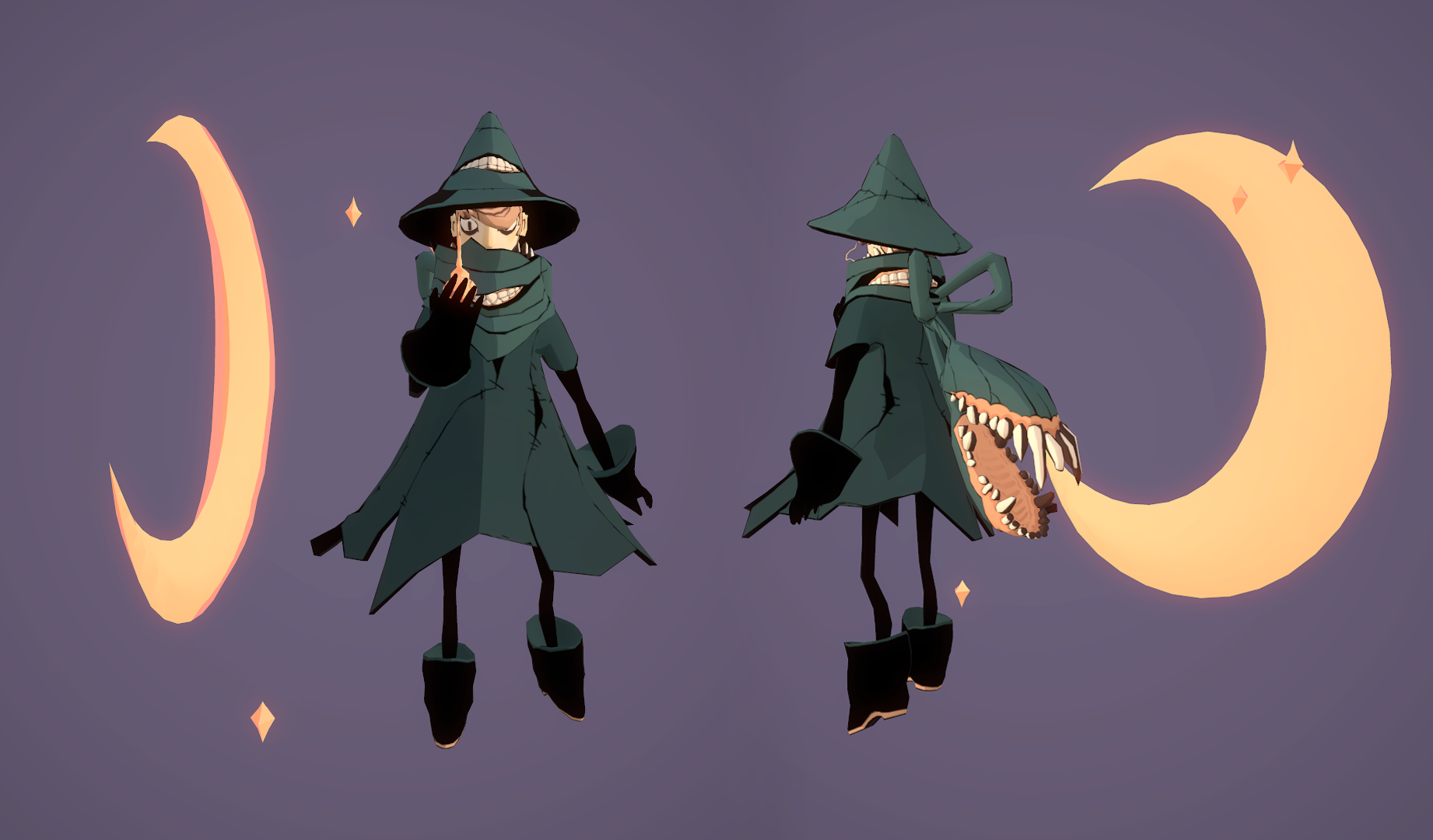 ToothWitch_02