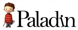 Paladin-Logo-with-Arthur-No-Reflection-580px